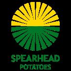 Spearhead Potatoes